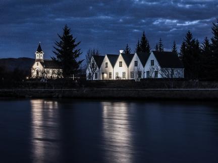 Architecture_Iceland_reykjavik (6)