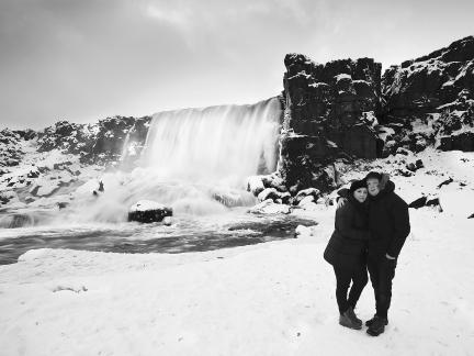 Environmental_Portraits_reykjavik_iceland (10)