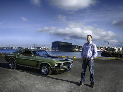 Environmental_Portraits_reykjavik_iceland (36)