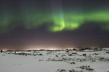 Landscape_iceland (1)