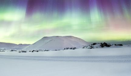 Landscape_iceland (10)