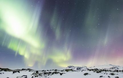 Landscape_iceland (11)