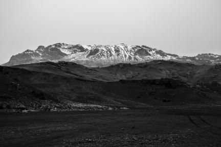 Landscape_iceland (4)