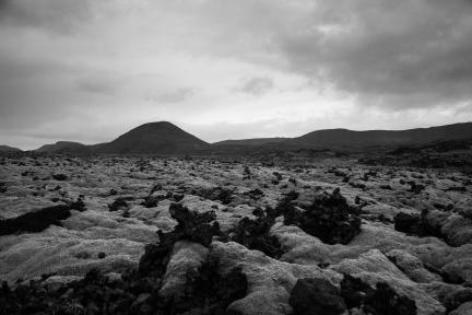 Landscape_iceland (5)