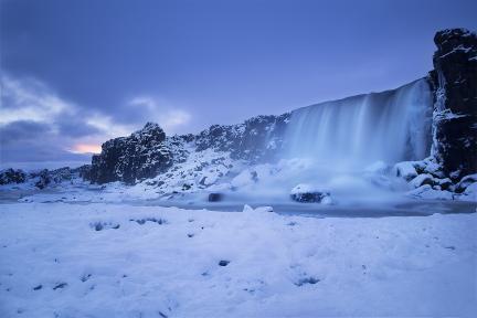 Landscape_iceland (8)