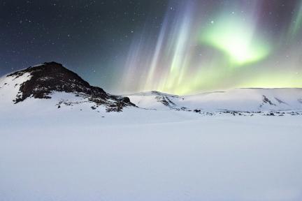 Landscape_iceland (9)