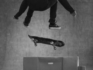 skate_life_iceland_photography (1)