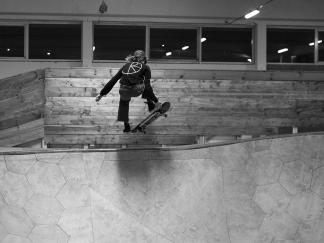 skate_life_iceland_photography (10)