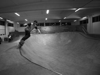 skate_life_iceland_photography (11)