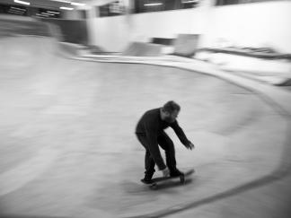 skate_life_iceland_photography (12)