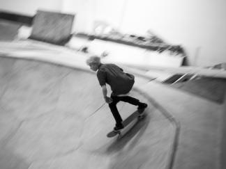 skate_life_iceland_photography (13)