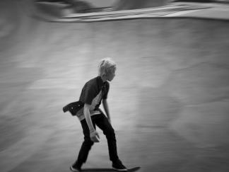 skate_life_iceland_photography (14)