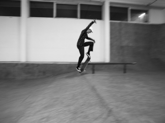 skate_life_iceland_photography (15)