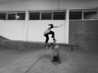 skate_life_iceland_photography (16)