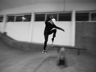 skate_life_iceland_photography (17)