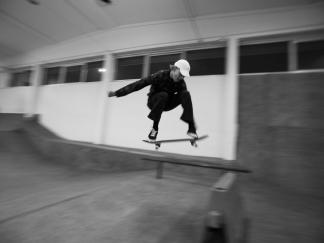 skate_life_iceland_photography (18)