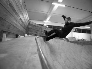 skate_life_iceland_photography (19)