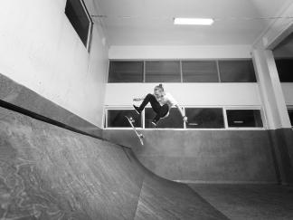 skate_life_iceland_photography (2)