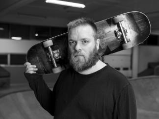 skate_life_iceland_photography (20)