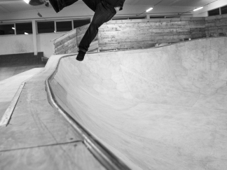 skate_life_iceland_photography (21)