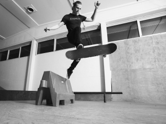 skate_life_iceland_photography (22)