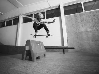 skate_life_iceland_photography (23)