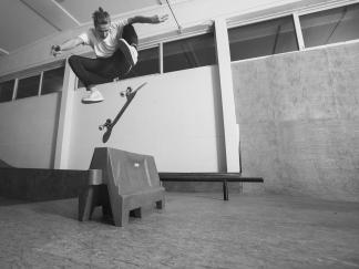 skate_life_iceland_photography (24)