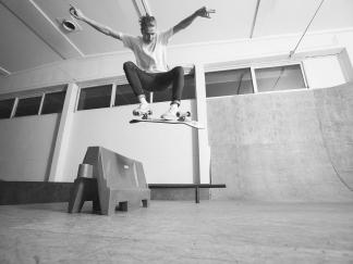 skate_life_iceland_photography (25)