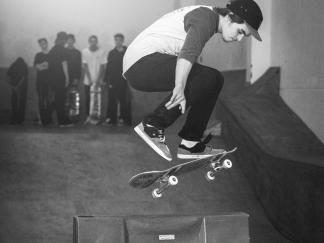 skate_life_iceland_photography (26)