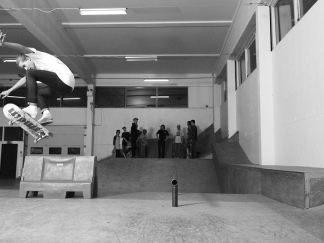 skate_life_iceland_photography (27)