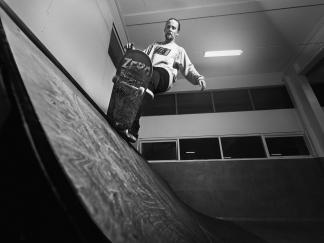 skate_life_iceland_photography (3)