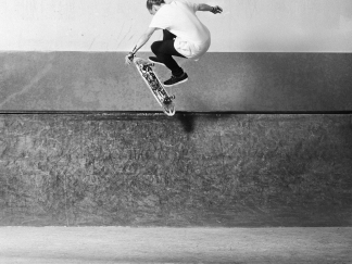skate_life_iceland_photography (4)