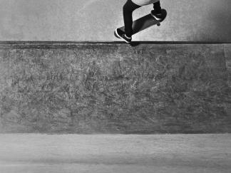 skate_life_iceland_photography (5)