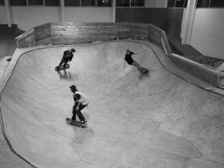skate_life_iceland_photography (6)