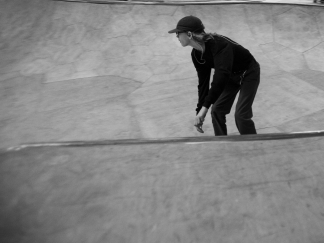 skate_life_iceland_photography (7)