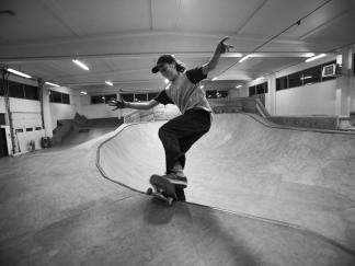 skate_life_iceland_photography (8)