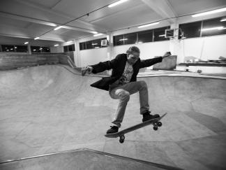 skate_life_iceland_photography (9)