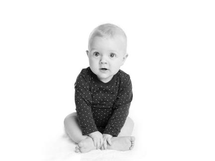 studio_portraits_reykjavik_iceland_photograpgher (28)