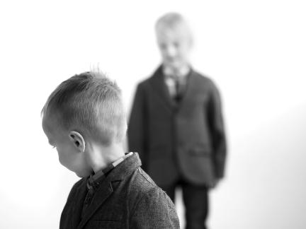 studio_portraits_reykjavik_iceland_photograpgher (47)