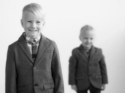 studio_portraits_reykjavik_iceland_photograpgher (48)