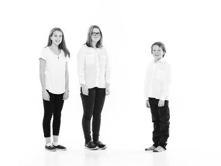 studio_portraits_reykjavik_iceland_photograpgher (49)