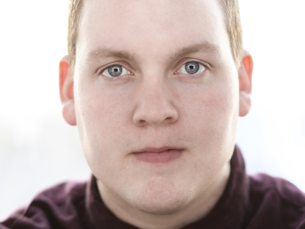studio_portraits_reykjavik_iceland_photograpgher (52)