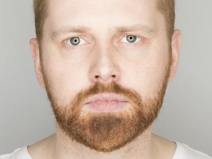 studio_portraits_reykjavik_iceland_photograpgher (66)