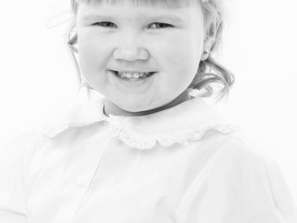 studio_portraits_reykjavik_iceland_photograpgher (79)