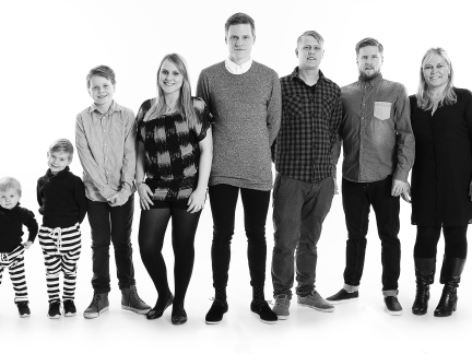 studio_portraits_reykjavik_iceland_photograpgher (95)