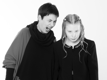 studio_portraits_reykjavik_iceland_photograpgher (98)