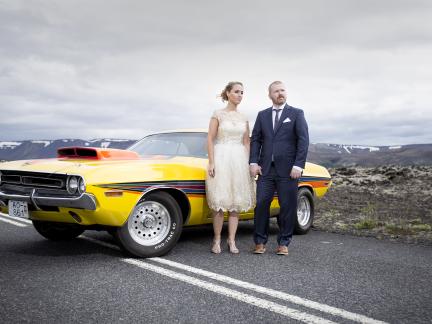 wedding_photographer_iceland_reykajvik_icelandicphotographer-10