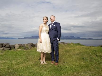 wedding_photographer_iceland_reykajvik_icelandicphotographer-11