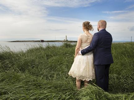 wedding_photographer_iceland_reykajvik_icelandicphotographer-12