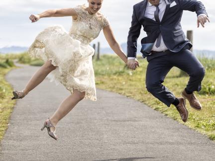 wedding_photographer_iceland_reykajvik_icelandicphotographer-13